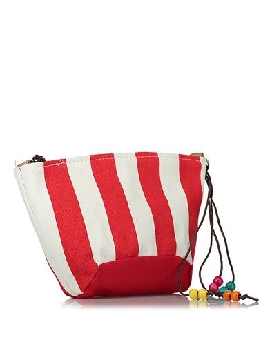Çanta-Bay Şapkacı